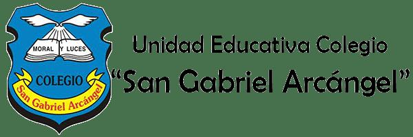 U.E. San Gabriel Arcangel