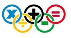 Nueva fecha prueba Regional de la Olimpiada de Matemática.