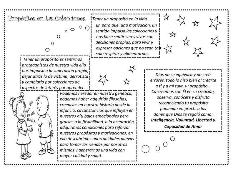 https://colegiosangabrielarcangel.com/redetron/wp-content/uploads/2017/09/11.jpg