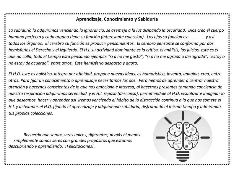 https://colegiosangabrielarcangel.com/redetron/wp-content/uploads/2017/09/12.jpg