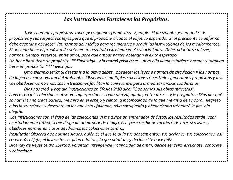 https://colegiosangabrielarcangel.com/redetron/wp-content/uploads/2017/09/13.jpg