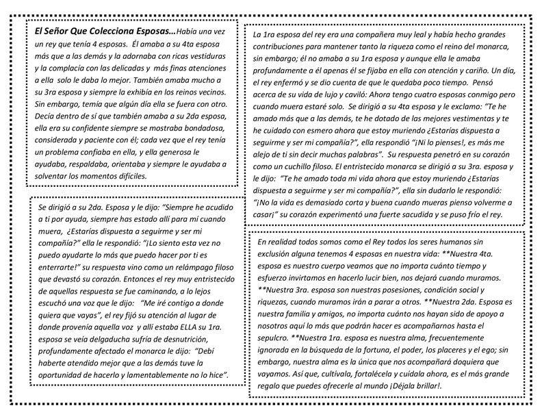 https://colegiosangabrielarcangel.com/redetron/wp-content/uploads/2017/09/15.jpg