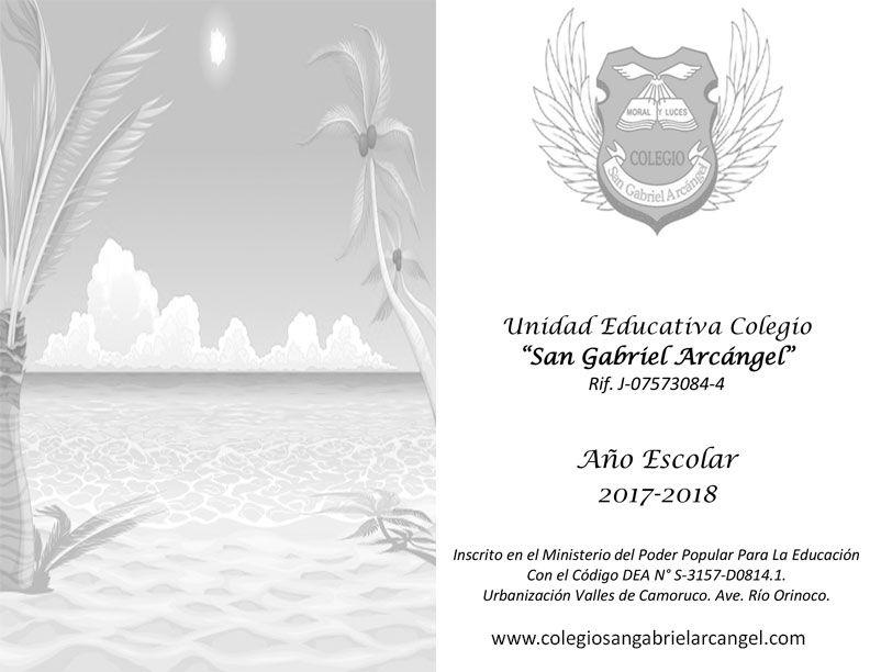 https://colegiosangabrielarcangel.com/redetron/wp-content/uploads/2017/09/17.jpg