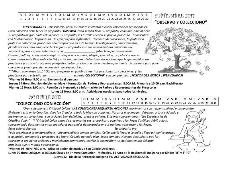 https://colegiosangabrielarcangel.com/redetron/wp-content/uploads/2017/09/4.jpg
