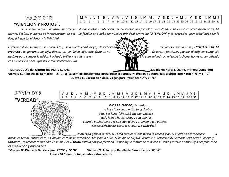 https://colegiosangabrielarcangel.com/redetron/wp-content/uploads/2017/09/8.jpg