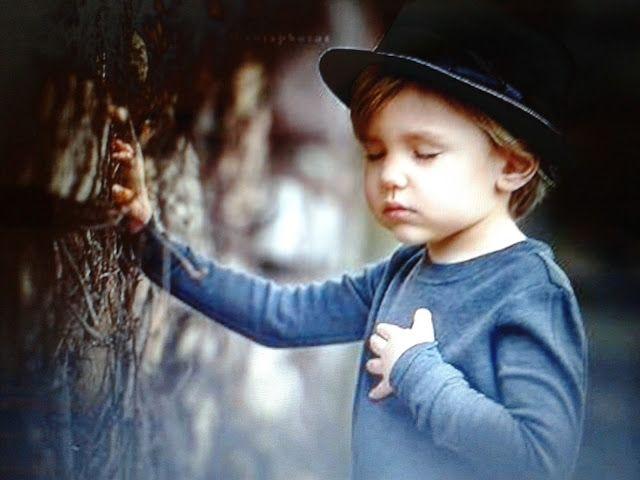 Conectados con la voz de nuestro corazòn