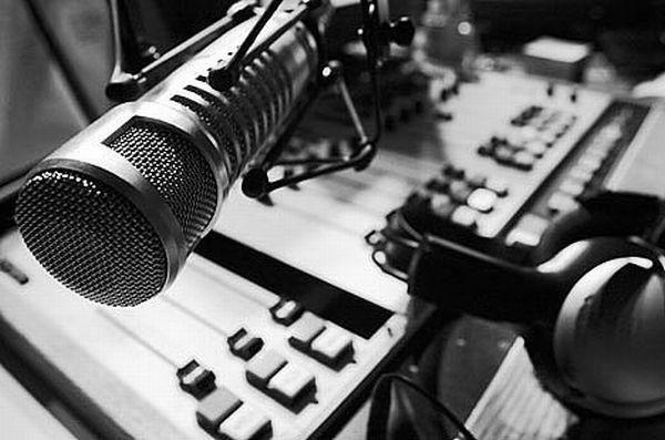 Únete a Gabrielana Estéreo, la radio web escolar