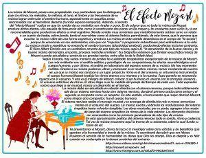 https://colegiosangabrielarcangel.com/redetron/wp-content/uploads/2018/09/AGENDA-2018-2019-COMPAGINADA-11-300x230.jpg