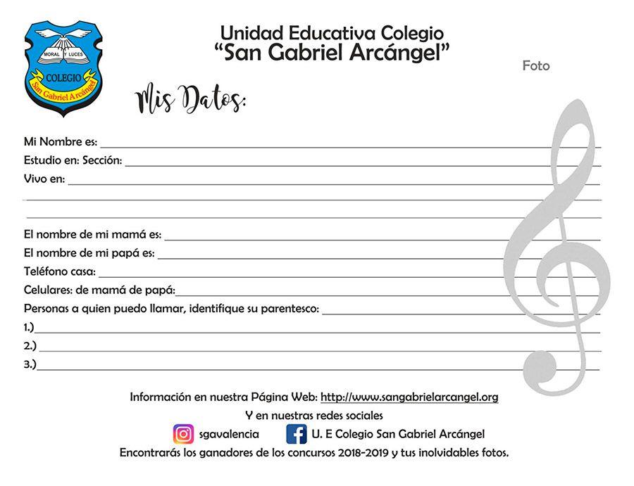 https://colegiosangabrielarcangel.com/redetron/wp-content/uploads/2018/09/AGENDA-2018-2019-COMPAGINADA-2.jpg