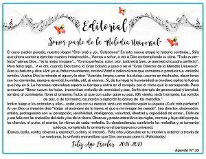 https://colegiosangabrielarcangel.com/redetron/wp-content/uploads/2018/09/AGENDA-2018-2019-COMPAGINADA-3-300x231.jpg