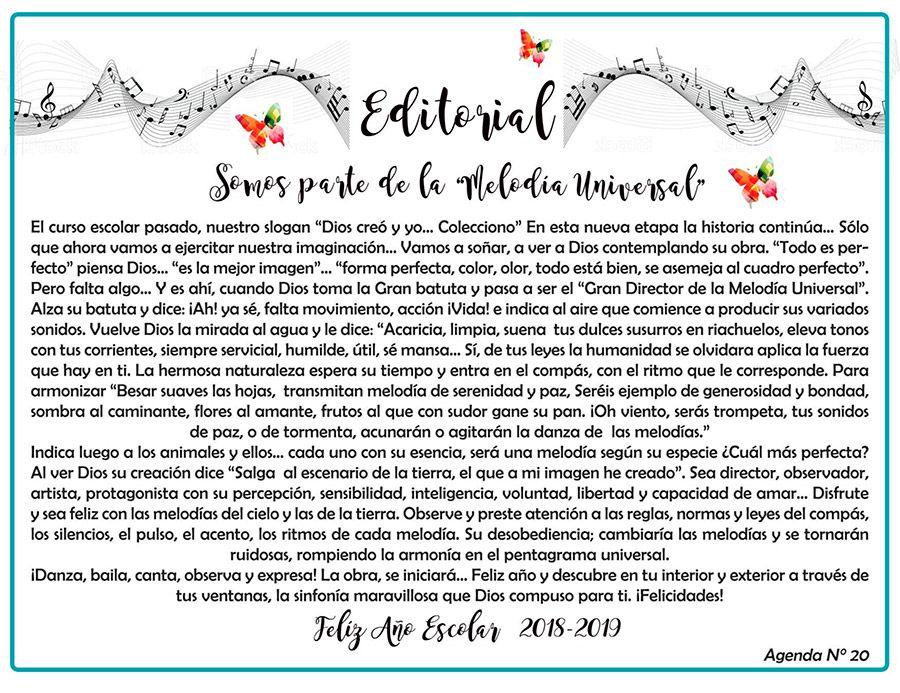 https://colegiosangabrielarcangel.com/redetron/wp-content/uploads/2018/09/AGENDA-2018-2019-COMPAGINADA-3.jpg