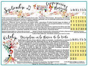 https://colegiosangabrielarcangel.com/redetron/wp-content/uploads/2018/09/AGENDA-2018-2019-COMPAGINADA-4-300x230.jpg
