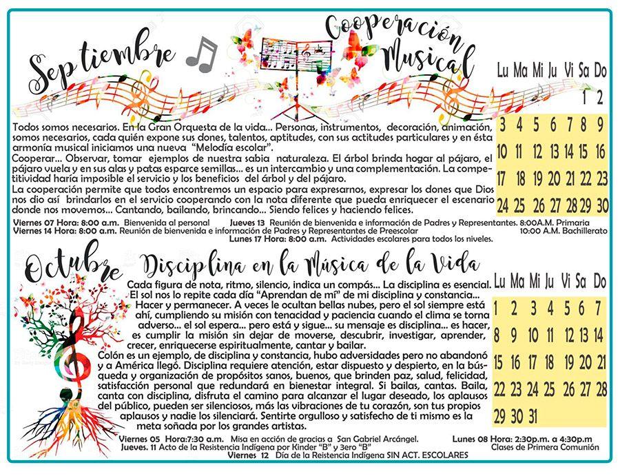 https://colegiosangabrielarcangel.com/redetron/wp-content/uploads/2018/09/AGENDA-2018-2019-COMPAGINADA-4.jpg