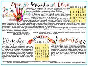 https://colegiosangabrielarcangel.com/redetron/wp-content/uploads/2018/09/AGENDA-2018-2019-COMPAGINADA-5-300x230.jpg