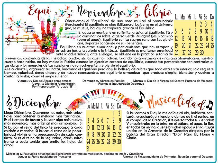 https://colegiosangabrielarcangel.com/redetron/wp-content/uploads/2018/09/AGENDA-2018-2019-COMPAGINADA-5.jpg