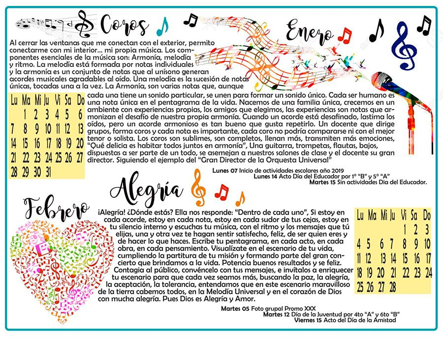 https://colegiosangabrielarcangel.com/redetron/wp-content/uploads/2018/09/AGENDA-2018-2019-COMPAGINADA-6.jpg