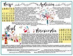 https://colegiosangabrielarcangel.com/redetron/wp-content/uploads/2018/09/AGENDA-2018-2019-COMPAGINADA-7-300x230.jpg