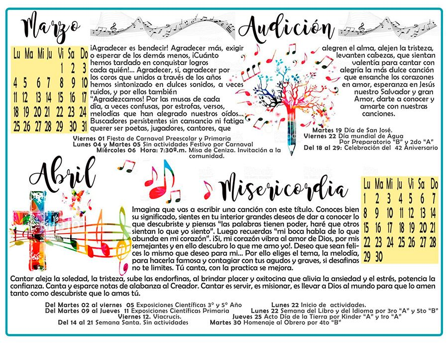 https://colegiosangabrielarcangel.com/redetron/wp-content/uploads/2018/09/AGENDA-2018-2019-COMPAGINADA-7.jpg