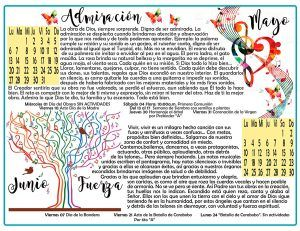 https://colegiosangabrielarcangel.com/redetron/wp-content/uploads/2018/09/AGENDA-2018-2019-COMPAGINADA-8-300x231.jpg