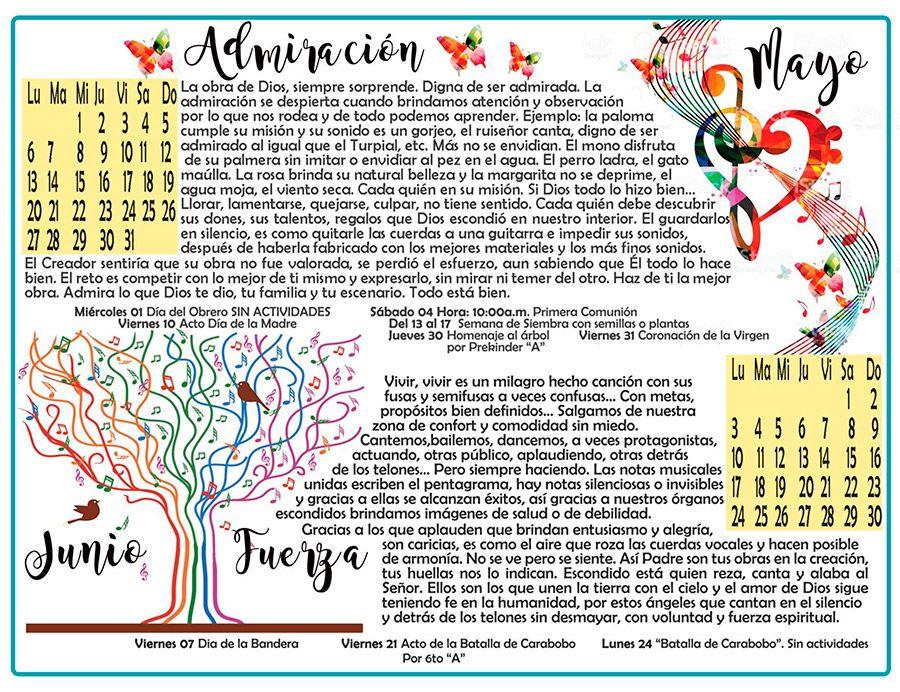 https://colegiosangabrielarcangel.com/redetron/wp-content/uploads/2018/09/AGENDA-2018-2019-COMPAGINADA-8.jpg