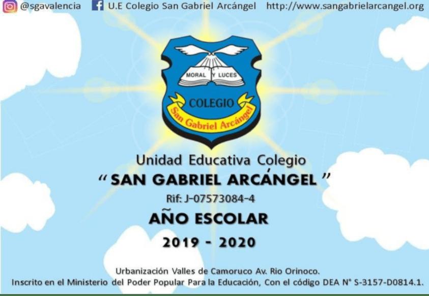 https://colegiosangabrielarcangel.com/redetron/wp-content/uploads/2019/03/aaaaa.png