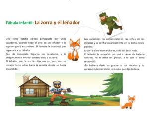https://colegiosangabrielarcangel.com/redetron/wp-content/uploads/2019/03/pag2-300x230.png
