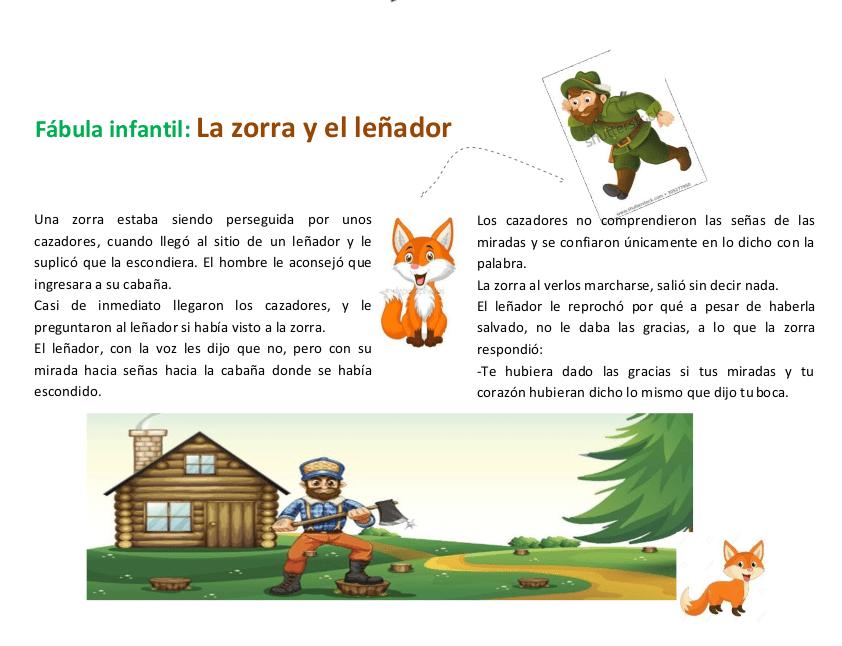 https://colegiosangabrielarcangel.com/redetron/wp-content/uploads/2019/03/pag2.png