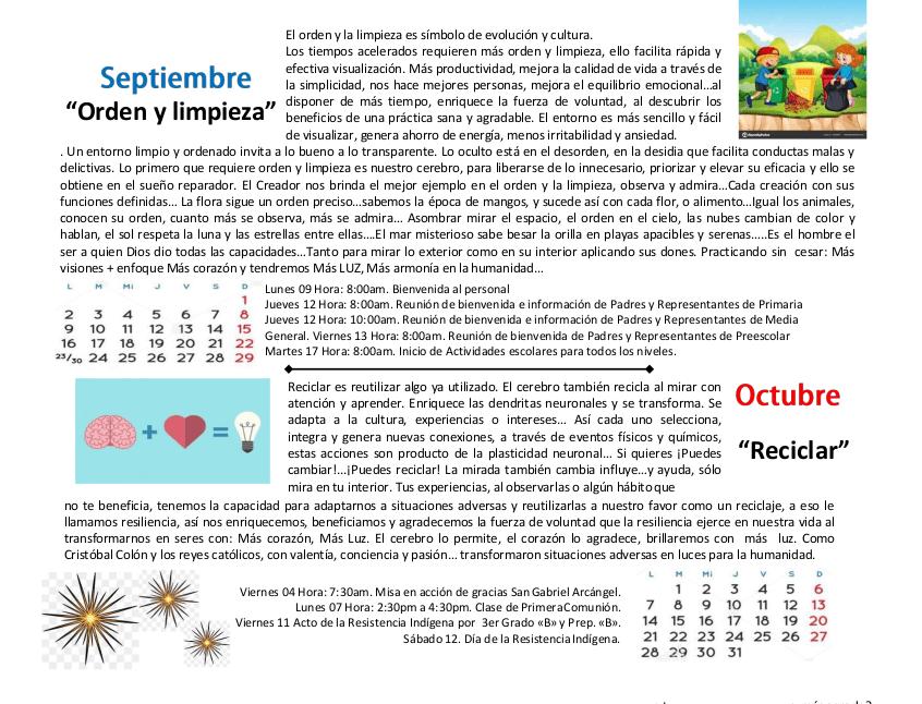 https://colegiosangabrielarcangel.com/redetron/wp-content/uploads/2019/03/pag7.png