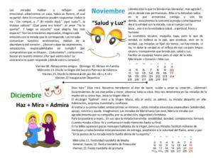 https://colegiosangabrielarcangel.com/redetron/wp-content/uploads/2019/03/pag8-300x223.png