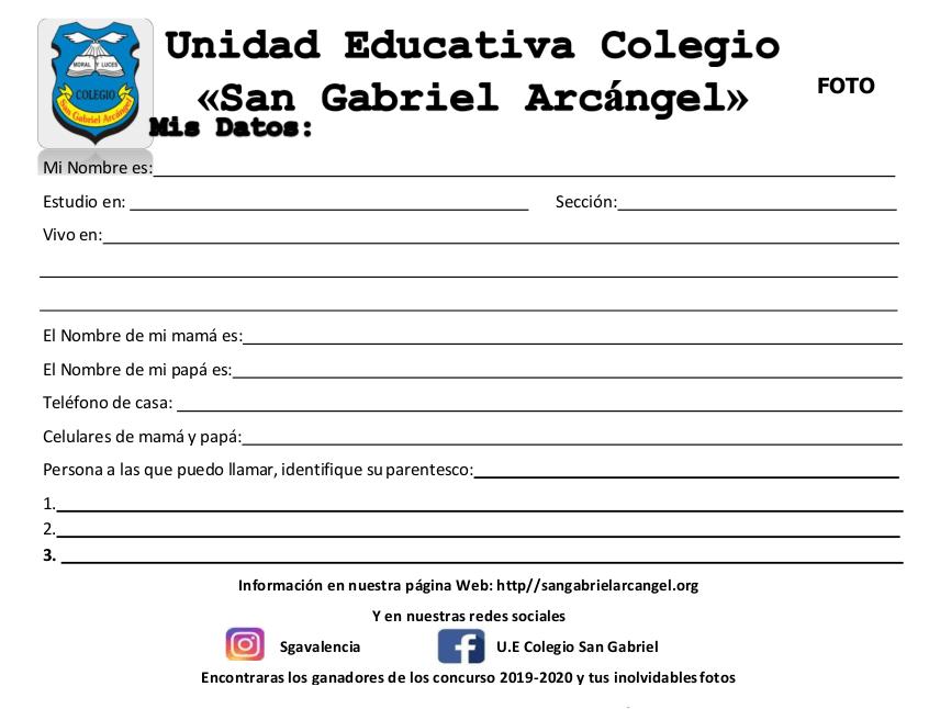 https://colegiosangabrielarcangel.com/redetron/wp-content/uploads/2019/03/pag9.png